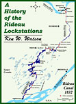 A History of the Rideau Lockstations